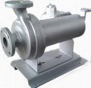 扬州屏蔽电泵